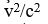 Ad:  2.JPG Gösterim: 297 Boyut:  8.0 KB