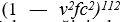 Ad:  3.JPG Gösterim: 188 Boyut:  8.7 KB