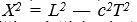 Ad:  10.JPG Gösterim: 273 Boyut:  8.8 KB