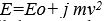 Ad:  15.JPG Gösterim: 170 Boyut:  8.7 KB