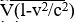 Ad:  18.JPG Gösterim: 162 Boyut:  8.4 KB