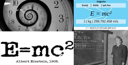 Ad:  İzafiyet Teorisi (E=mc2) (Özel Görelilik Kuramı).jpg Gösterim: 798 Boyut:  26.8 KB