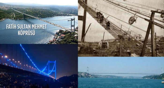 Ad:  Fatih Sultan Mehmet Köprüsü2.jpg Gösterim: 1304 Boyut:  53.8 KB
