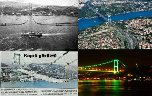 Ad:  Fatih Sultan Mehmet Köprüsü1.jpg Gösterim: 860 Boyut:  45.0 KB