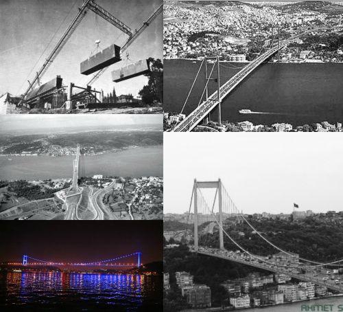 Ad:  Fatih Sultan Mehmet Köprüsü3.jpg Gösterim: 961 Boyut:  53.0 KB