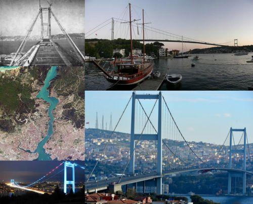 Ad:  Fatih Sultan Mehmet Köprüsü4.jpg Gösterim: 812 Boyut:  45.2 KB