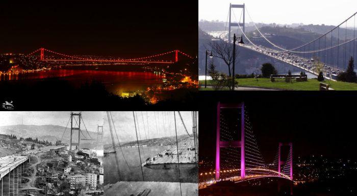 Ad:  Fatih Sultan Mehmet Köprüsü5.jpg Gösterim: 1288 Boyut:  46.1 KB