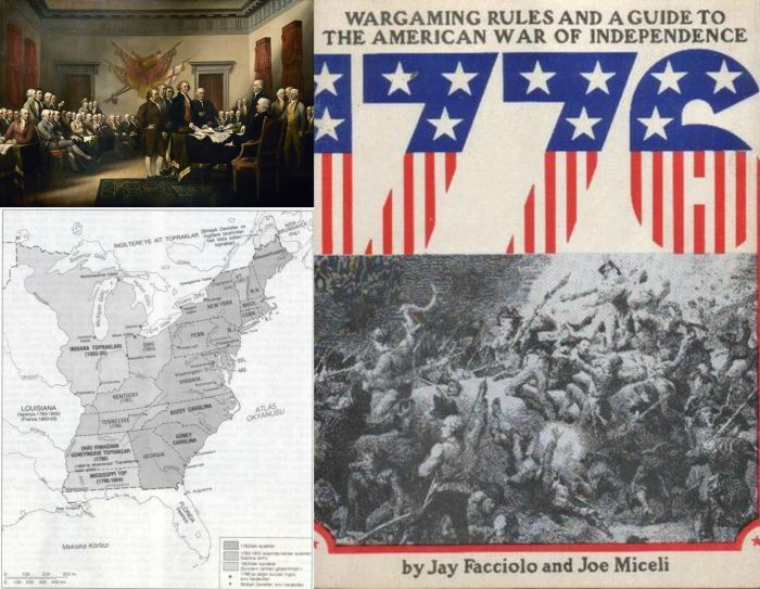 Ad:  Amerikan Devrimi ve Bağımsızlık Savaşı1.jpg Gösterim: 2017 Boyut:  85.3 KB