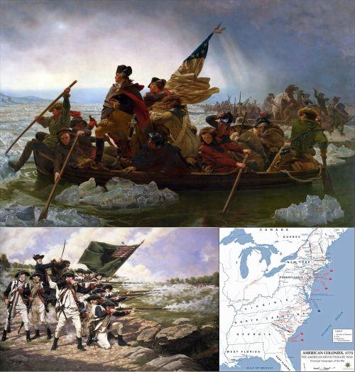 Ad:  Amerikan Devrimi ve Bağımsızlık Savaşı2.jpg Gösterim: 947 Boyut:  59.5 KB