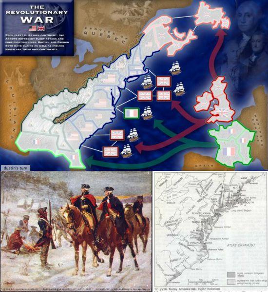 Ad:  Amerikan Devrimi ve Bağımsızlık Savaşı3.jpg Gösterim: 1327 Boyut:  77.3 KB