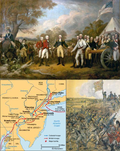 Ad:  Amerikan Devrimi ve Bağımsızlık Savaşı4.jpg Gösterim: 1344 Boyut:  72.1 KB