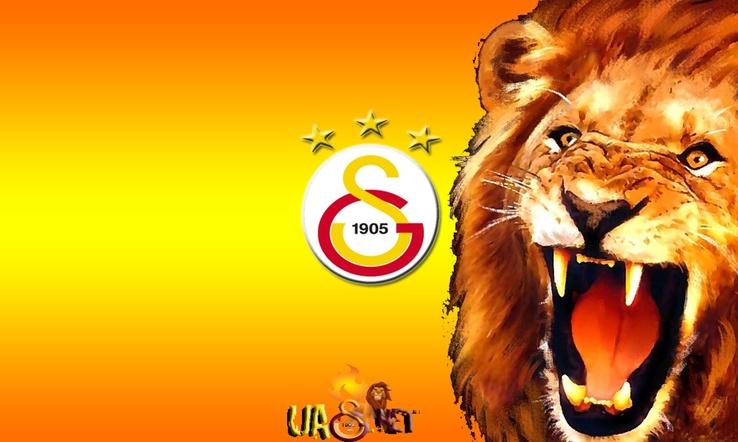 Ad:  Galatasaray Masa�st�-1.jpg G�sterim: 75 Boyut:  96.0 KB