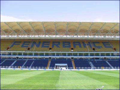 Ad:  Şükrü Saraçoğlu Stadı.jpg Gösterim: 9456 Boyut:  19.4 KB
