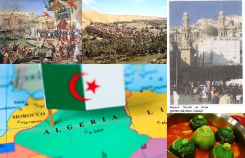 Ad:  Cezayir3.jpg Gösterim: 454 Boyut:  37.1 KB