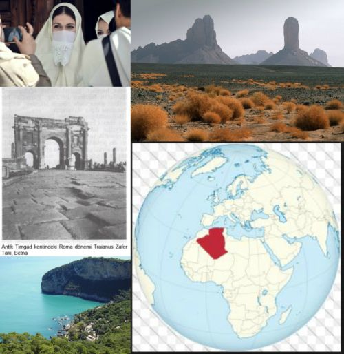 Ad:  Cezayir1.jpg Gösterim: 871 Boyut:  46.1 KB