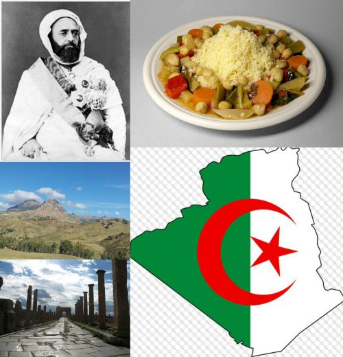 Ad:  Cezayir2.jpg Gösterim: 812 Boyut:  50.0 KB