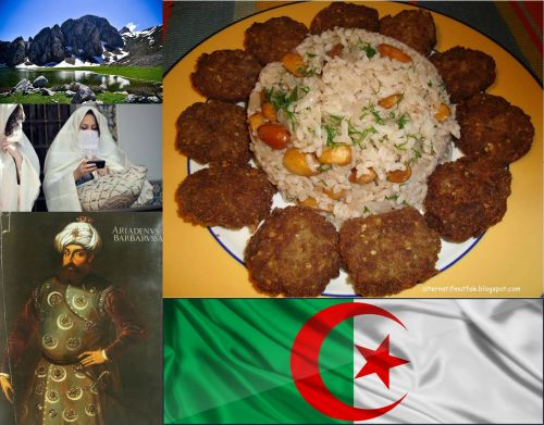 Ad:  Cezayir4.jpg Gösterim: 387 Boyut:  45.7 KB