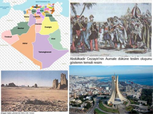 Ad:  Cezayir5.jpg Gösterim: 449 Boyut:  43.0 KB