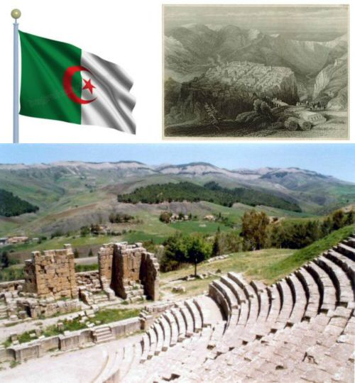 Ad:  Cezayir6.jpg Gösterim: 984 Boyut:  53.8 KB