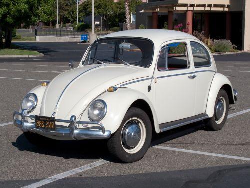 Ad:  volkswagen-beetle-4.jpg G�sterim: 45 Boyut:  39.3 KB