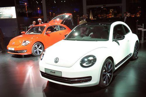 Ad:  2012-VW-Beetle-23.jpg G�sterim: 44 Boyut:  30.7 KB