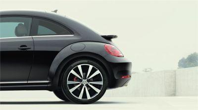 Ad:  The Beetle Daima.jpg G�sterim: 29 Boyut:  11.7 KB