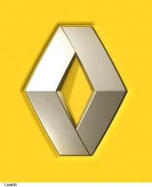 Ad:  renault-logo.jpg G�sterim: 437 Boyut:  9.2 KB