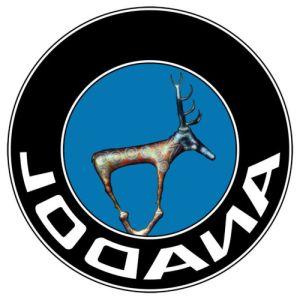 Ad:  Anadol logo.jpg G�sterim: 217 Boyut:  16.0 KB