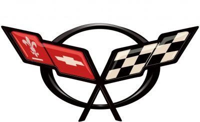 Ad:  Corvette-Logo-1024x624.jpg G�sterim: 241 Boyut:  15.5 KB