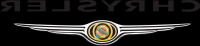 Ad:  chrysler-logo-png-wallpaper-8.jpg.png G�sterim: 182 Boyut:  6.6 KB