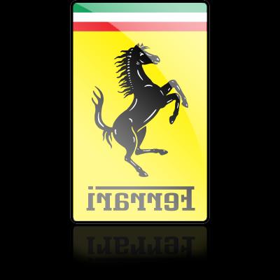 Ad:  ferrari_logo_by_3enzo.png G�sterim: 430 Boyut:  33.6 KB