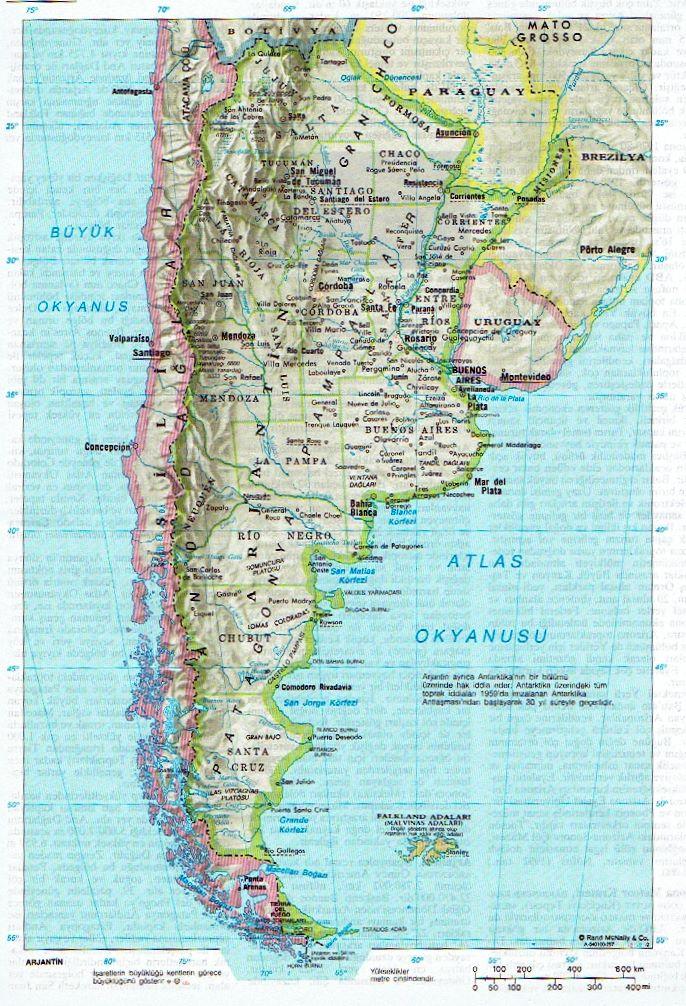 Ad:  Arjantin_Fiziki_Haritas.jpg Gösterim: 314 Boyut:  195.4 KB