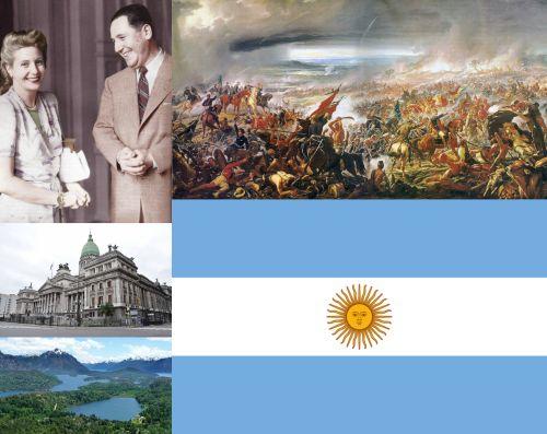 Ad:  arjantin4.jpg Gösterim: 233 Boyut:  37.5 KB