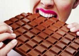 Ad:  çikolatanın faydasi.jpg Gösterim: 204 Boyut:  46.9 KB