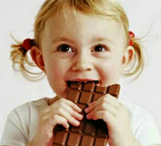Ad:  çikolata.jpg Gösterim: 220 Boyut:  69.0 KB