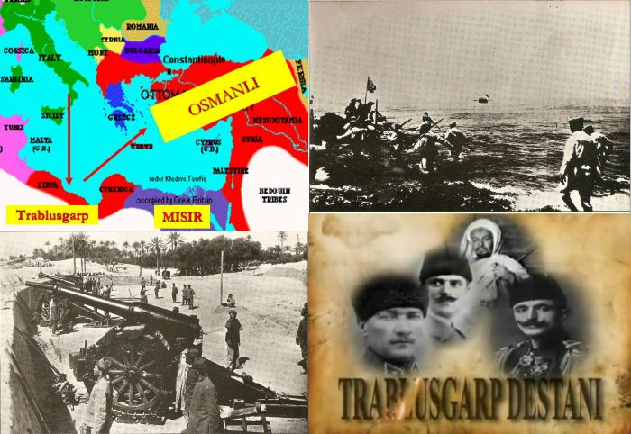 Ad:  Trablusgarp Savaşı 1.jpg Gösterim: 690 Boyut:  82.1 KB
