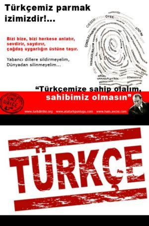 Ad:  türkçe.jpg Gösterim: 628 Boyut:  34.2 KB
