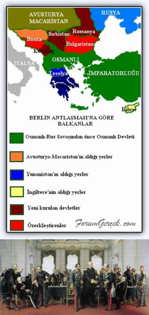 Ad:  Berlin Konferansı ve Antlaşması1.jpg Gösterim: 255 Boyut:  76.0 KB