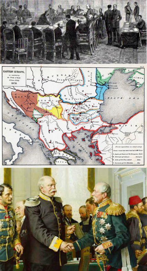 Ad:  Berlin Konferansı ve Antlaşması2.jpg Gösterim: 262 Boyut:  125.0 KB