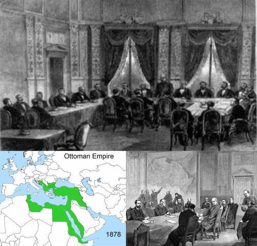 Ad:  Berlin Konferansı ve Antlaşması3.jpg Gösterim: 198 Boyut:  52.2 KB