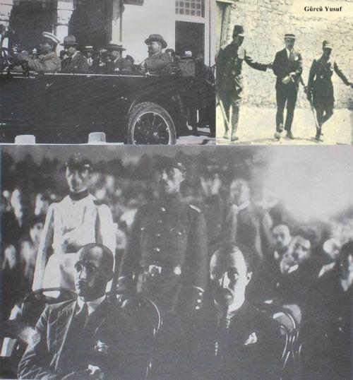 Ad:  İzmir Suikastı3.jpg Gösterim: 158 Boyut:  43.7 KB