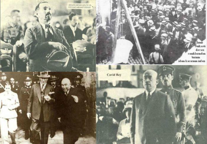Ad:  İzmir Suikastı4.jpg Gösterim: 165 Boyut:  65.0 KB