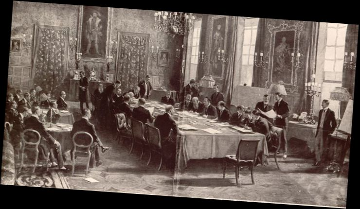Ad:  Londra Antlaşması (30 Mayıs 1913).JPG Gösterim: 304 Boyut:  69.1 KB