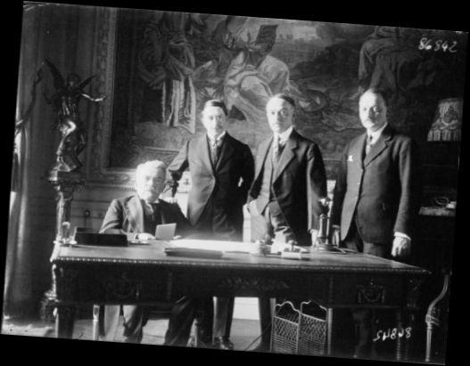 Ad:  Londra Konferansı (21 Şubat - 12 Mart 1921).jpg Gösterim: 215 Boyut:  32.0 KB