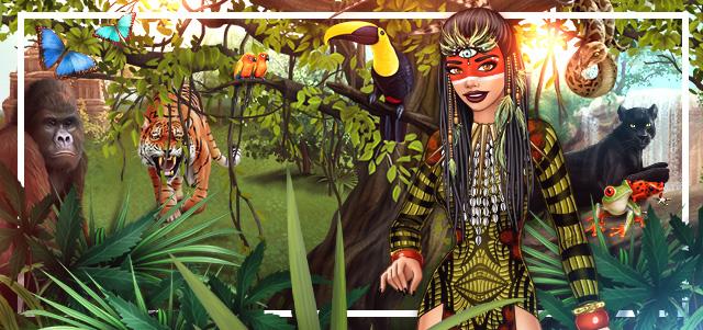 Ad:  2016-07-14-LP-Jungle-640x301.jpg Gösterim: 61 Boyut:  154.4 KB