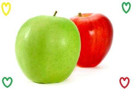 Ad:  elma faydalari.jpg Gösterim: 614 Boyut:  31.9 KB