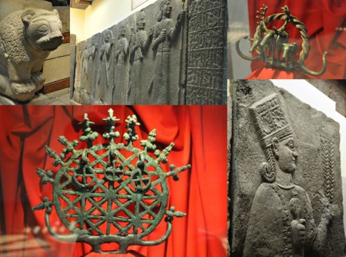 Ad:  Ankara Etnografya müzesi.jpg Gösterim: 119 Boyut:  46.4 KB