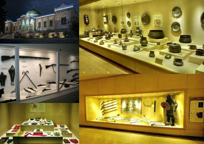 Ad:  Ankara Etnografya Müzesi1.jpg Gösterim: 97 Boyut:  68.3 KB