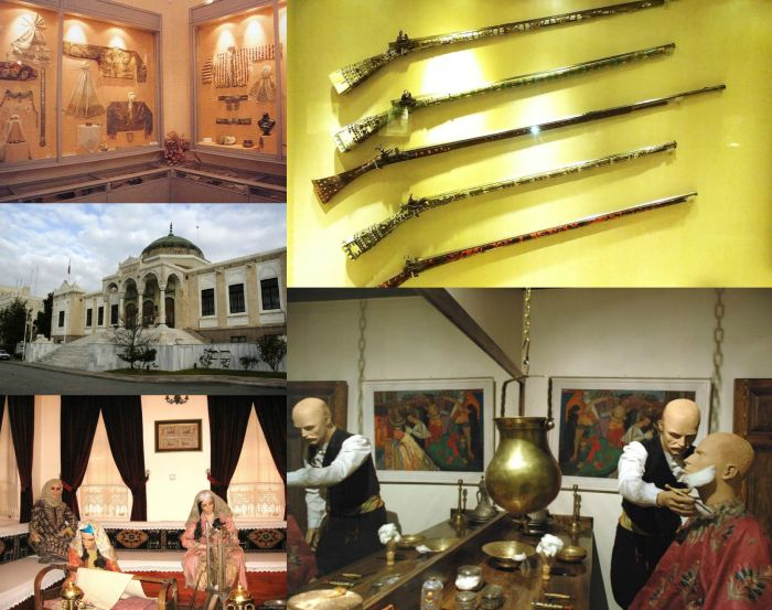 Ad:  Ankara Etnografya Müzesi2.jpg Gösterim: 124 Boyut:  78.1 KB