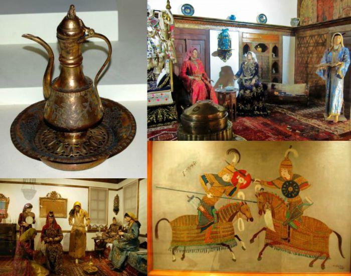 Ad:  Ankara Etnografya Müzesi4.jpg Gösterim: 129 Boyut:  76.7 KB